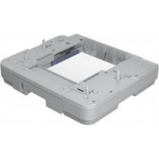 EPSON 250-Sheet Paper Cassette Unit for WP 4000/4500ser.