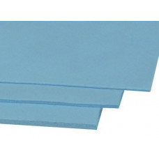 ARCTIC COOLING ARCTIC Thermal Pad 290x290mm t:1,0mm