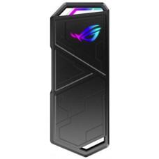 ASUS ROG Strix Arion M.2 NVMe Alu SSD AURA box (ESD-S1C)