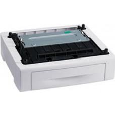 XEROX  250 sheet paper Tray 6505