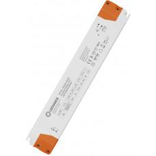 LEDVANCE LED zdroj napájecí 24V DC  150W 6,25A IP20