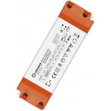 LEDVANCE LED zdroj napájecí 24V DC   30W 1,25A IP20