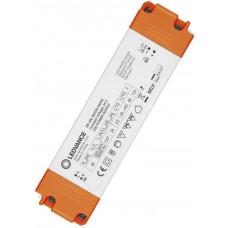 LEDVANCE LED zdroj napájecí 24V DC   60W 2,50A IP20
