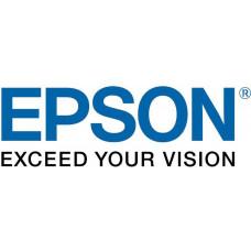 EPSON Borderless Replacement Pad Kit SC-Px500