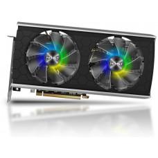 SAPPHIRE TECHNOLOGY LTD Sapphire NITRO+ RX 5500 XT 8GB (128) aktiv 2xH 2xDP