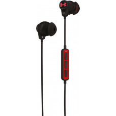 JBL Under Armour Sport Wireless Bluetooth Headphone Black