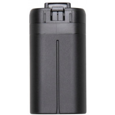 DJI Mavic Mini - Battery