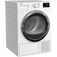 BEKO Sušička prádla Beko DH 8634 CSRX