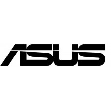 ASUS  orig. baterie  W700G BATT ATL POLY C31N1834