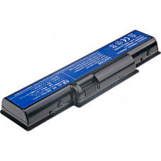 T6 POWER Baterie T6 power Acer Aspire 4332, 4732, 5241, 5334, 5532, 5732, 7315, 7715, 6cell