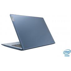 LENOVO ideapad 1 14AST05 AMD A4-9120e