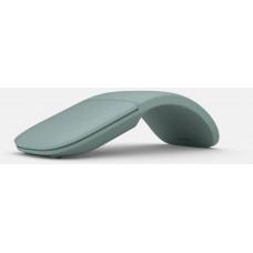 MICROSOFT Arc Mouse Bluetooth 4.0, Sage