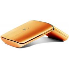 LENOVO Yoga Mouse(Orange)-WW