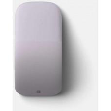MICROSOFT Arc Mouse Bluetooth 4.0, Lilac