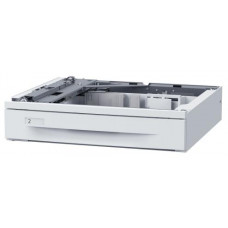 XEROX  Přídavný podavač na 500 listu pro WC5022/24