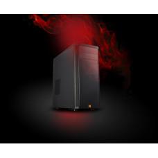 X-DIABLO Gamer R5 5700