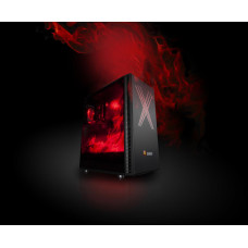 X-DIABLO Gamer XR5 5700
