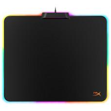 HYPERX FURY Ultra RGB podložka M