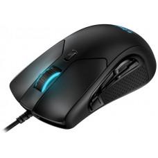 HYPERX Pulsefire Raid herní myš