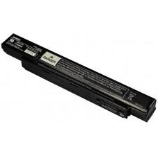 BROTHER Litiová baterie (PJ 7xx)