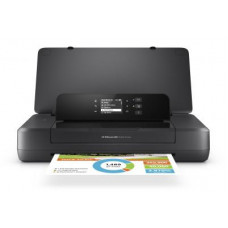 HP Officejet 202 Mobile Printer