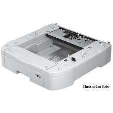 EPSON Optional Cassette Unit WF52XX/57XX