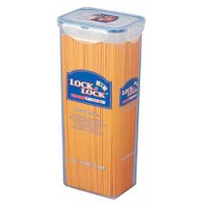 LOCK & LOCK dóza na potraviny  LOCK 2000ml (135x102x282mm) PH