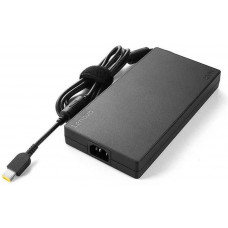LENOVO 230W AC Adapter (CE)