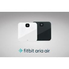 FITBIT Aria Air - Black