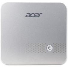 Acer Projektor B130i, WXGA 1280x800, max. rozlišení 1920x1080, 1500:1, 400Lm, HDMI, životnost lampy