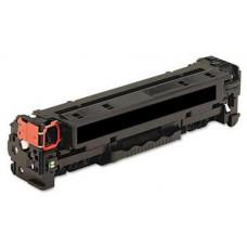 AGEM HP CF210X kompatibilní toner černý Black pro HP LJ Pro 200, M251, M276