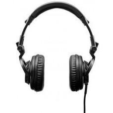 Hercules DJ sluchátka HDP DJ45
