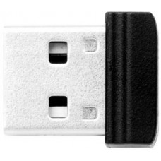Verbatim 32GB USB Flash 2.0 NANO Store'n'Stay černý Verbatim P-blist