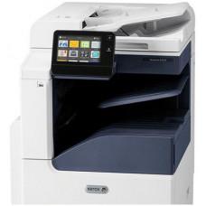 XEROX VersaLink B70xx Duplex Copy/print/Scan PCL5c/6 DADF 5 Trays Total 3180 Sheets