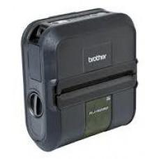 BROTHER RJ-4030 (s rozlišením 203 dpi, USB, bluetooth)