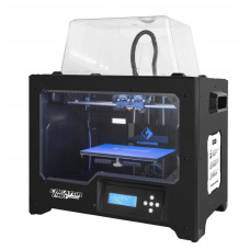 GEMBIRD Flashforge Creator PRO 3D Printer