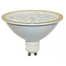 žárovka LED pr. 95mm, GU10 MR30 8W/560lm/3000K stmívatelná