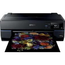 EPSON SureColor SC-P800 Roll Unit Promo, A2, 9 ink