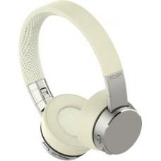 LENOVO Yoga Active Noise Cancellation Headphones