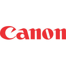 CANON 3-letý on-site next day service pro iRC3025i