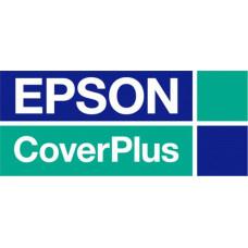 EPSON prodloužení záruky 3 r. pro DS-70000,RTB