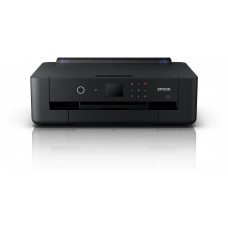 EPSON Expression Photo HD XP-15000, 5760x1440 dpi, wifi