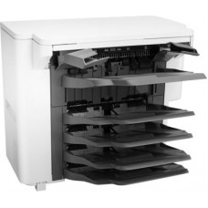 HP LaserJet Stapler/Stacker/ Mailbox