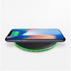 Mcdodo Wireless Charger 10W Black