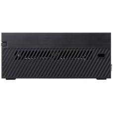 ASUS PN61-BB5015MD i5-8265U/1*M.2 Slot+ 1* 2.5