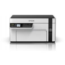 EPSON EcoTank M2120