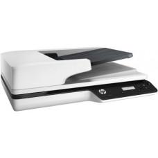 HP ScanJet Pro 3500, L2741A