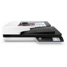 HP ScanJet Pro 4500, L2749A