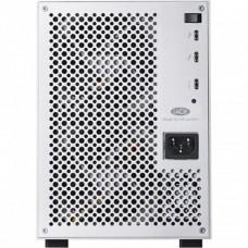 LACIE 6big Thunderbolt3 96TB USB 3.1 ENT HDD