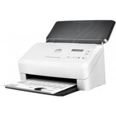 HP ScanJet Enterprise Flow 5000, L2755A